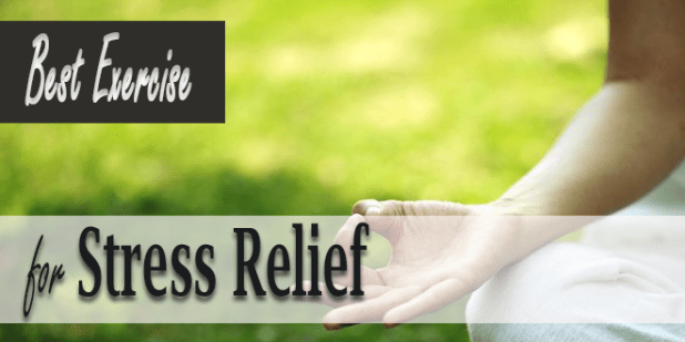 Best-Exercises-for-Stress-Relief