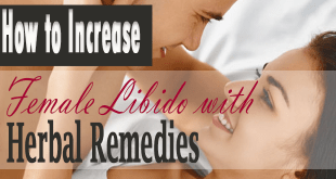 How-to-increase-female-libido-with-herbal-remedies