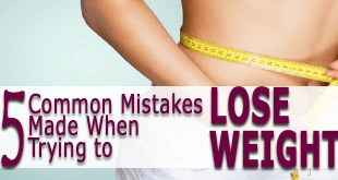 5-Common-Mistakes-Made-When-Trying-to-Lose-Weight