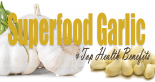 Superfood-Garlic-and-Top-Health-Benefits