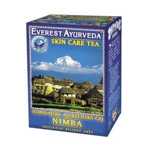 NIMBA Skin Care Ayurveda Tea