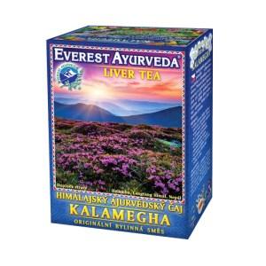 KALAMEGA Liver & Gallblader Ayurveda Tea