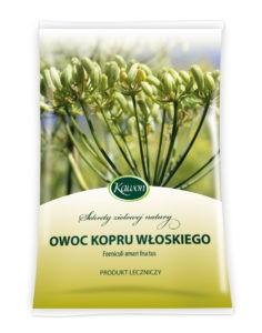 Horsetail , Equiseti herba 50g KAWON
