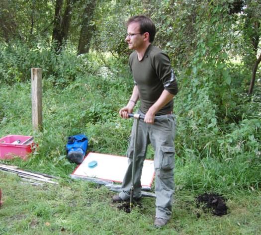 Tom_Hill_fieldwork