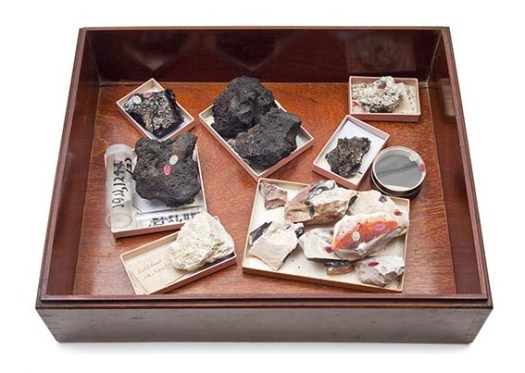 1831_volcanic_samples