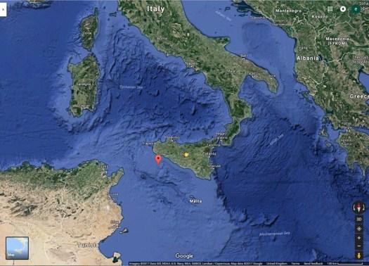 Graham_Island_map