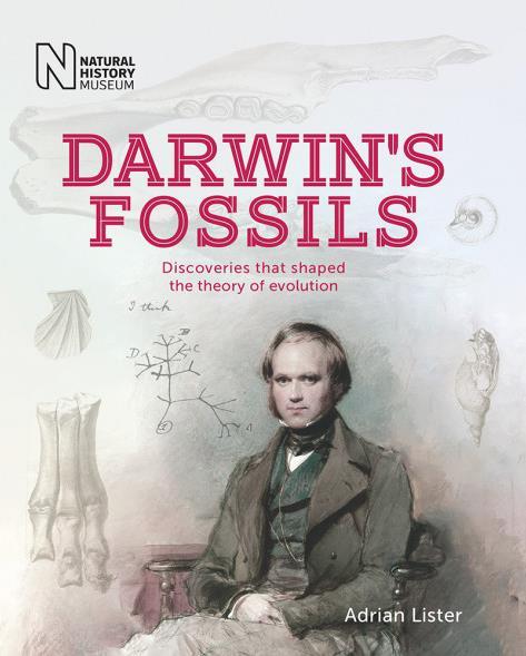 1) book cover