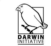Darwin_logo (1)