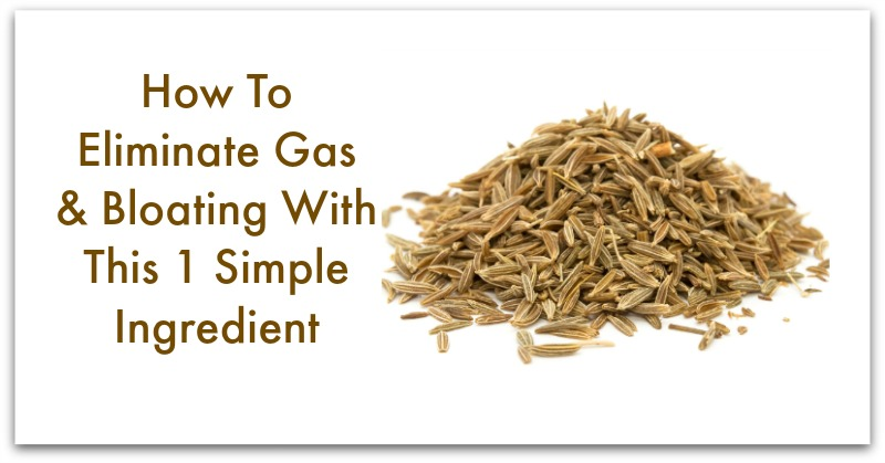 Image result for Gas and bloating