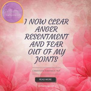 12Ways-Release-Fear-Anger-Heal-Arthritis