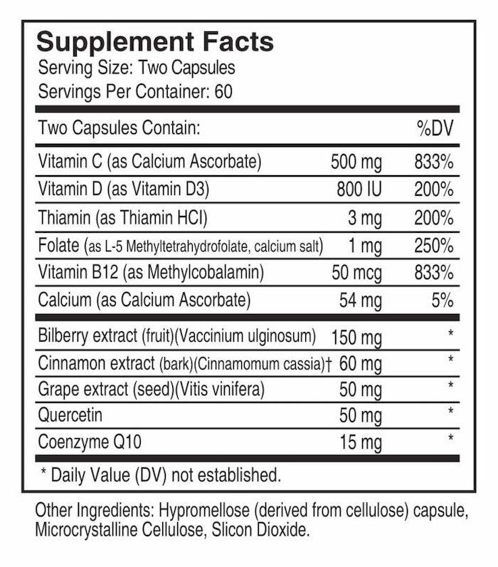 Natural Hormone Solution Rejuva Plus