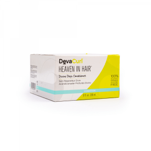DevaCurl – Masca de par Heaven in Hair 236 ml