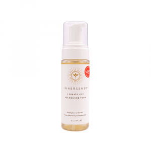 Innersense – I Create Lift Volumizing Foam 177 ml