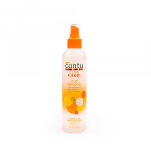 Cantu – Kids Curl Refresher 236 ml