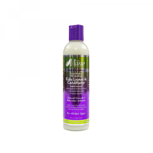 The Mane Choice – Balsam fara clatire pentru copii Fruit Medley Green Apple 237 ml