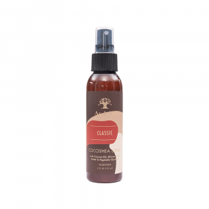 As I Am – Spray pentru par CocoShea 120 ml