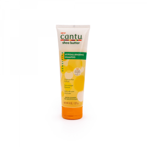 Cantu – Sampon hipoalergenic Sensitive 227 g