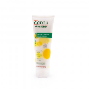 Cantu – Balsam hipoalergenic Sensitive 227 g