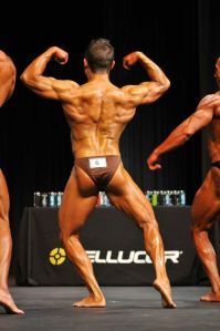 ryan irwin powerlifiting bodybuilding natural