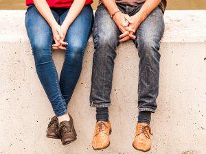 夫婦の休日が暇を充実させる過ごし方の5つのアイデア