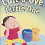 Lull-a-bye, Little One: Book Review
