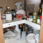 The Pantry- Project:Simplify