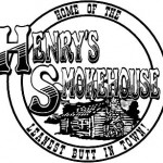 Henry's Smokehouse