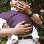 Make Your Own Baby Carrier