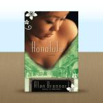 Honolulu: Book Review
