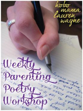 poetry-pen