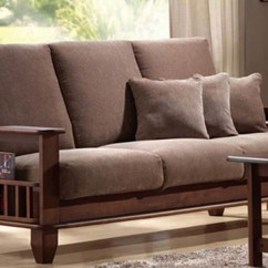 How To Dispose Old Sofa In Bangalore Queen Beds Natural Living Furniture Wooden Sheesham Hardwood Rosewood The Last Post Discussed Why One Should Give Nod Simply Because It Has Way Too Many Benefits Look Past