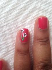 nail product hot design