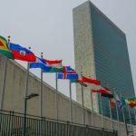 国連本部ビル
