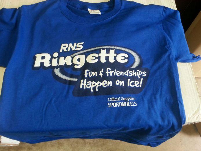 RingetteTShirts