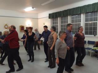 SquareDancing4SouthHavenFeb242016