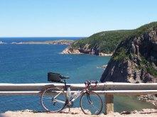 CyclingCabotTrail1