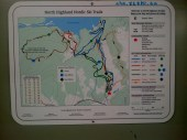 NHNVictoria, Subd. A-20130323-03182