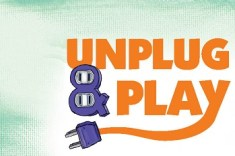 UnplugandPlayMarch23to292015