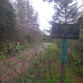 TrailsDayBaldMountain2015A