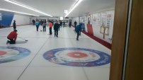 KidstonIslandCurling20160130_124955