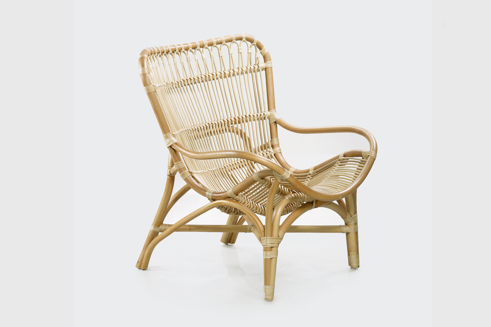 Butterfly Chairs Target Butterfly Chair Side Ls Naturally Cane Rattan And Wicker