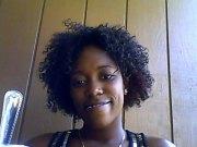wild curls curlisue