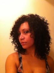 curly & layer 3c