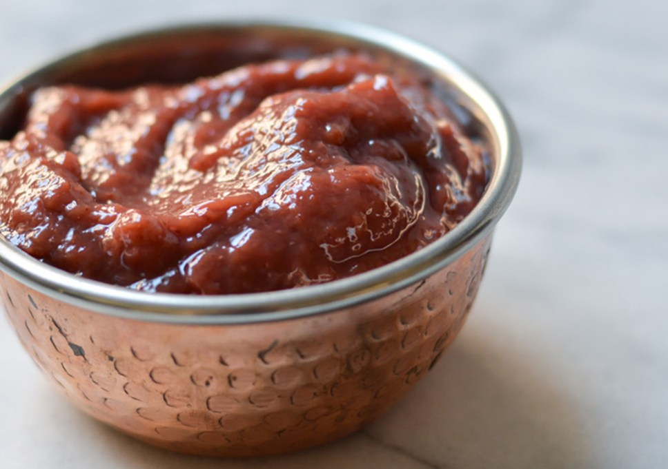 umeboshi-paste-best-substitutes-for-anchovy