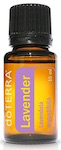 doterra lavender essential oil for headaches