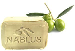 image-nablus-naturaloliveoil