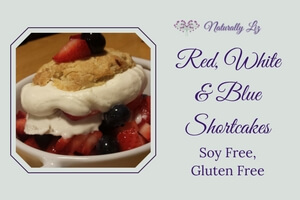 Red, White, and Blue GF Shortcake-naturallyliz.com
