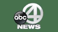abc 4 News