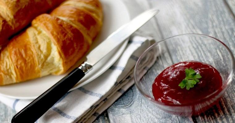 Alimentos light ¿ayudan a adelgazar? ¿son más saludables?