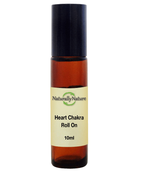 heart-chakra-roll-on-essential-oil-blend-10ml